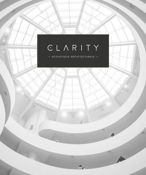 clarity-vignette