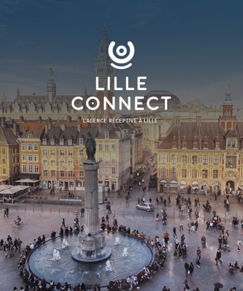 lille-connect