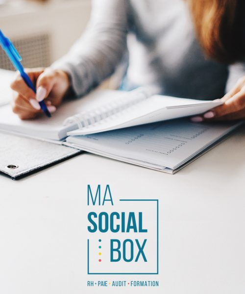 ma-social-box-Public-ID