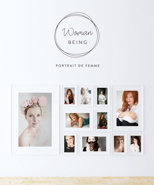 woman-being
